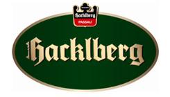 Hacklberger Brauerei
