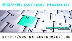Haimerl EDV-Beratung