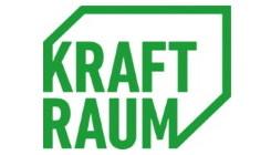 Kraftraum Passau