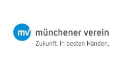 Münchener Verein Neumüller & Mayerhofer