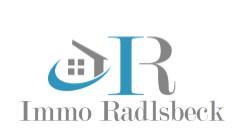 Immo Radlsbeck