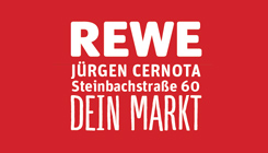 REWE im Neustift-Center