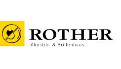 Brillenhaus Rother