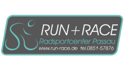 Run+Race Radsportcenter Passau