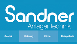 Sandner-Anlagentechnik