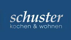 Möbel Schuster