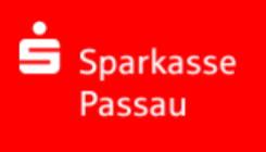 Sparkasse Passau