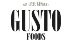 gusto_foods