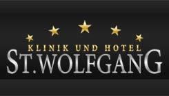 stwolfgang