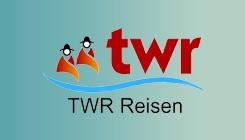 twr-reisen