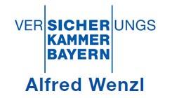 Versicherungskammer Bayern Wenzl