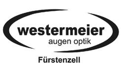 Westermeier Augenoptik
