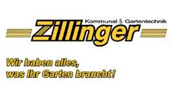 Zillinger Gartentechnik